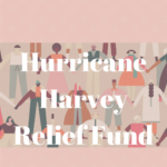 Donate to the Bread of Life Hurricane Harvey Relief Fund
