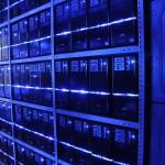 BalticServers_data_center