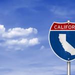 California-Trends in Malpractice
