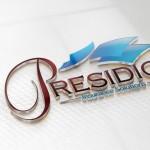 Presidio Logo Color_small
