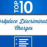 Addressing Discrimination Charges