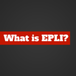 What is EPLI?