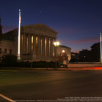 Flickr_-_USCapitol_-_Supreme_Court_of_the_United_States