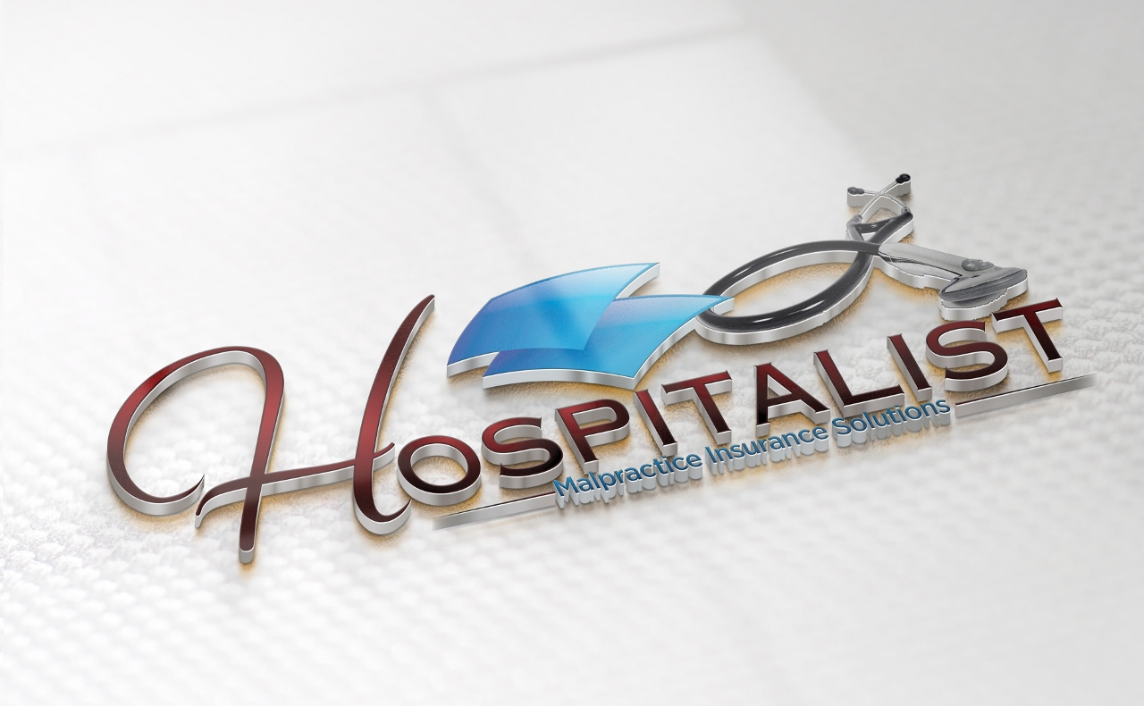 Professional Liability Insurance for Hospitalists ...