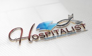 Hospitalists Offered Discount on Medical Malpractice ...