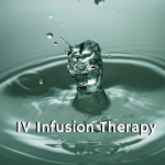 IV Infusion Therapy Coverage