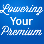 How To Lower Your Malpractice Insurance Premium