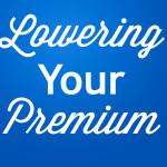LoweringPremium