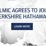 MLMIC to Join Berkshire Hathaway Family of Companies