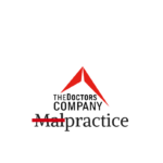 TDC is Taking the Mal out of Malpractice