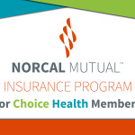 New NORCAL Mutual Insurance Program