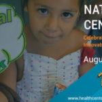 National Health Center Week