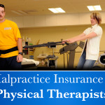 Insurance Pitfalls for Physical Therapists