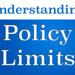 Understanding Malpractice Policy Limits