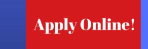 Presidio_Apply Online2