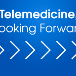 The Future of Telemedicine