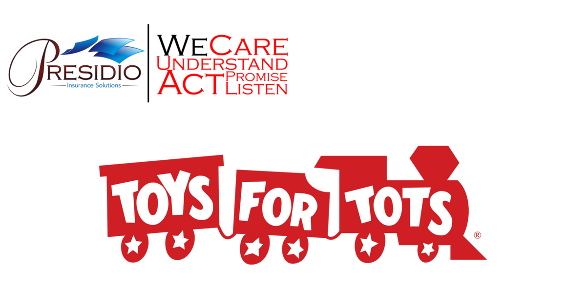 2017 Toys For Tots : Thousand oaks toys for tots collection site