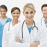 Medical Malpractice Physicians