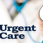 urgent-care-image