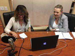 BtS: Avoiding 2018 HR Pitfalls
