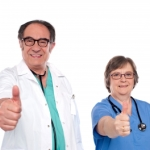 Five Things Every Healthcare Provider Must Know