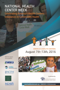 NHCW_Poster