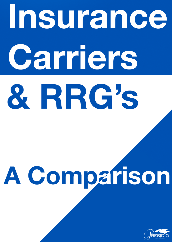 RRG vs Carrier Image