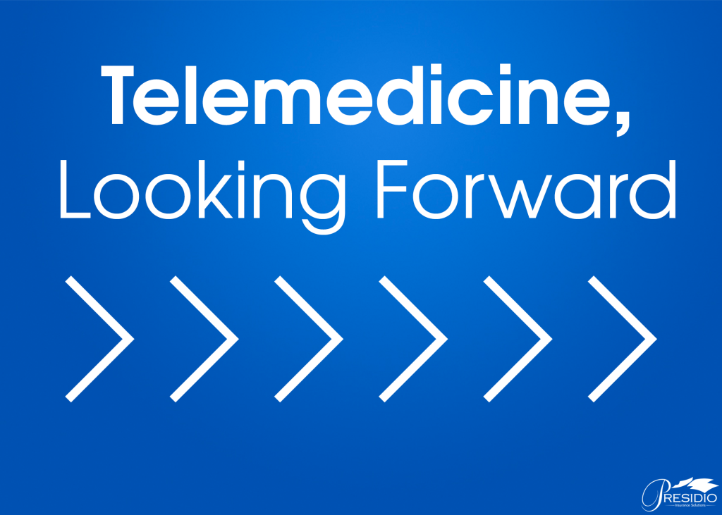 Telemedicine Image