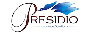 Presidio Insurance