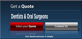 malpractice quote 8054997300