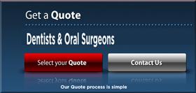 malpractice quote 8054997300
