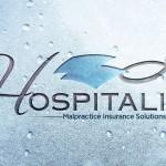 Presidio Insurance Hospitalist