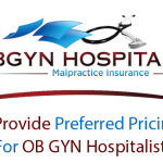 Malpractice Insurance for OB GYN Hospitalists